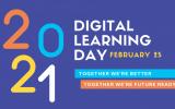 Дан дигиталног учења