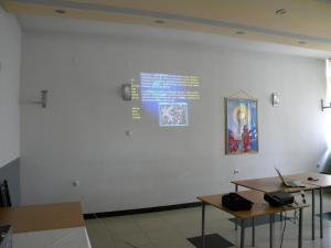 DSCN1842