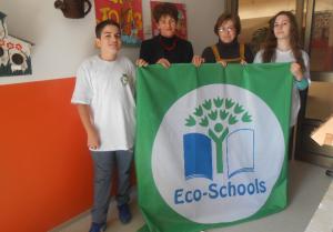 Screenshot-2018-1-22 Osnovna škola iz Blaca dobila status Međunarodne eko-škole