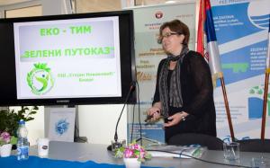 Screenshot-2018-1-22 Osnovna škola iz Blaca dobila status Međunarodne eko-škole(3)