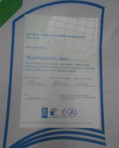 Screenshot-2018-1-22 Osnovna škola iz Blaca dobila status Međunarodne eko-škole(4)