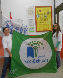 Screenshot-2018-1-22 Osnovna škola iz Blaca dobila status Međunarodne eko-škole(5)