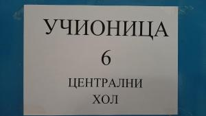 7 (1) (1) (1) (1) (1) (1) (1) (1) (1) (1)