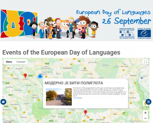 Screenshot 2019-09-27 European Day of Languages Events Events Database (1)