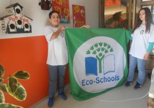 Screenshot-2018-1-22 Osnovna škola iz Blaca dobila status Međunarodne eko-škole(2)